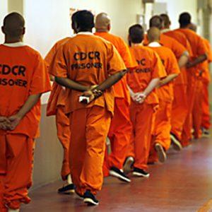 America Prison