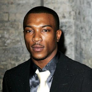 Ashley Walters is an actor and an ambassador for Make Justice Work.