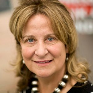 Helena is a leading barrister and expert in human rights law and civil liberties and an ambassador of Make Justice Work.