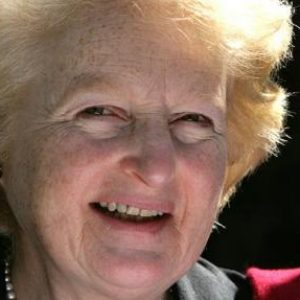 Baroness Julia Neuberger was created a Life Peer in 2004 and is an ambassador for Make Justice Work.
