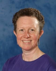 Carol Hedderman is Professor of Criminology at the University of Leicester and ambassador for Make Justice Work