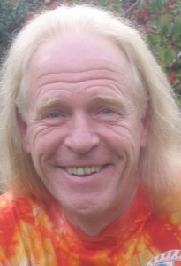 Clive Hopwood is director of the Writers in Prison Network and an ambassador for Make Justice Work.