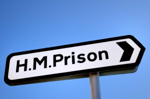 Crime Prison and Institutions