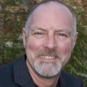 Dr David Wall