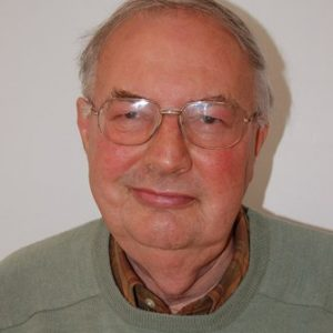Professor David Downes is Professor Emeritus of Social Policy at the London School of Economics and an ambassador for Make Justice Work