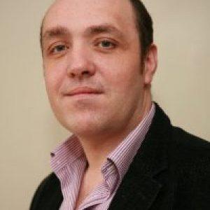 Dr David Scott works at the Centre for Criminology and Criminal justice, University of Central Lancashire and is an ambassador for Make Justice Work.
