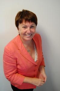 Fay Selvan is the Chief Executive Officer and founder of The Big Life Group and is an ambassador of Make Justice Work.