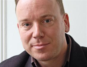 Geoff Mulgan is Chief Executive of NESTA and an ambassador for Make Justice Work.