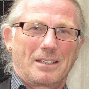 Dr Howard Williamson is Professor of European Youth Policy at the University of Glamorgan and an ambassador for Make Justice Work.
