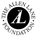 The Allen Lane Foundation