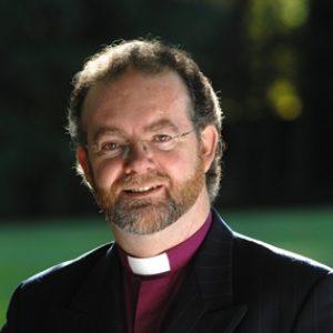James Jones is Bishop of Liverpool and is ambassador of Make Justice Work.