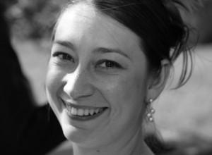 Jessica Asato Make Justice Work Ambassador and Labour Councillor for Islington