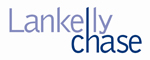 The LankellyChase Foundation
