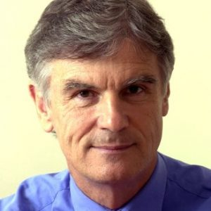 Lord Andrew Phillips is a Liberal Democrat Peer and an ambassador for Make Justice Work.