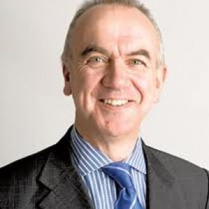 Martin Narey is a former Chief Executive of Barnardo's and an ambassador for Make Justice Work.