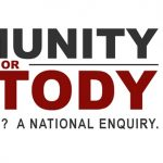 National Enquiry Logo