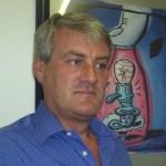 Neil Wragg