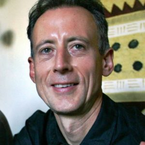 Peter Tatchell is a human rights campaigner and an ambassador for Make Justice Work.