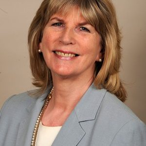 Baroness Linklater is one of the founders of the Butler Trust and is also an ambassador of Make Justice Work.