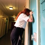 Women should get time out of jail to see their children – Daily Telegraph