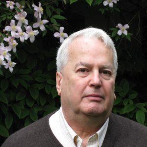 Paul Rock FBA FRSA is Emeritus Professor of Sociology at the London School of Economics and an ambassador for Make Justice Work.