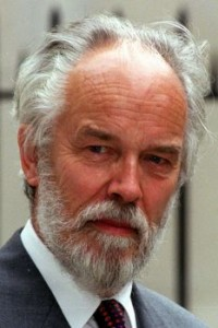 Rod Morgan is Professor of Criminal Justice at the University of Bristol and is an ambassador for Make Justice Work.