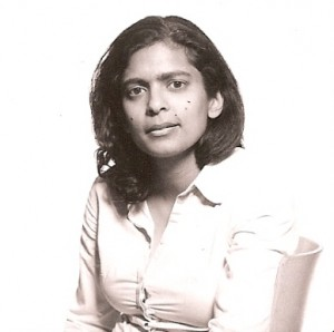 Rupa Huq is a sociologist at Kingston University and an ambassador for Make Justice Work.