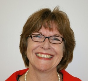 Sarah Payne is the first Chief Executive of the Wales Probation Trust and is an ambassador for Make Justice Work.