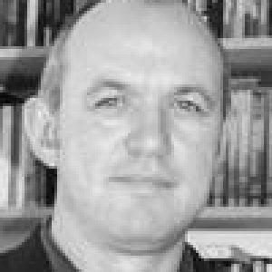Professor Tim Newburn