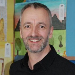 Tim Robertson is Chief Executive of the Koestler Trust and an ambassador for Make Justice Work. Tim Robertson is Chief Executive of the Koestler Trust and an ambassador for Make Justice Work.