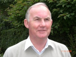 Trevor Philpott is a Co-founder and Director of Life Change UK and an ambassador for Make Justice Work.