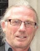 Dr Howard Williamson
