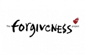 forgiveness-project