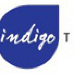 The Indigo Trust