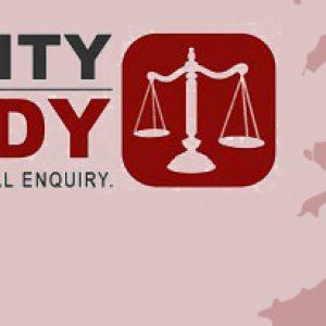 Community or Custody? A National Enquiry